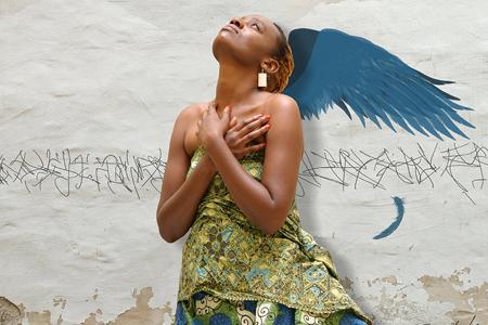 Alice Tavaya