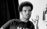 Akala taks about hip hop in Africa
