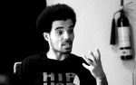 Akala speaks about evolution of the rhythmic speech