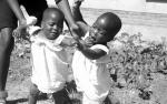 Mwemwas Twins