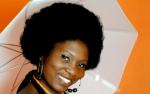 Edith weUtonga