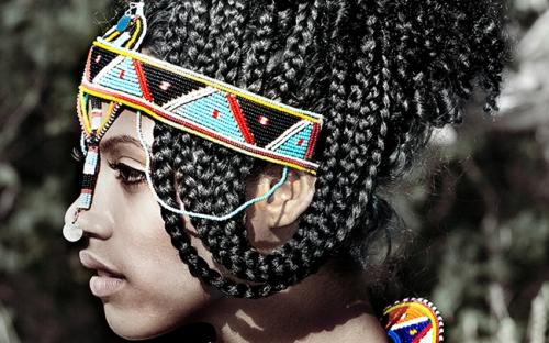 Valerie Shamu