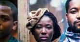 Nyaradzo Dhliwayo