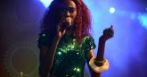 Liz Ogumbo