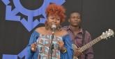 Prudence Katomeni Mbofana