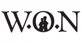 Woman of Note Logo