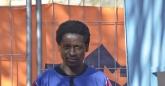 Kumbulani Zamuchiya, film maker