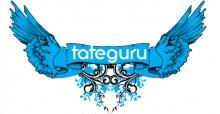 Tateguru logo
