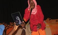 Plot Mhako - Zimbabwe Dancehall